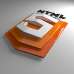 Penerapan HTML5