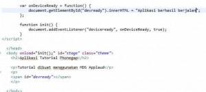 09 Mengedit file index html