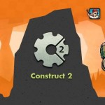 Construct 2 Game Engine