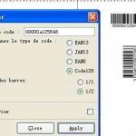 InkBar Inkscape