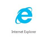Internet Explorer Terbaru