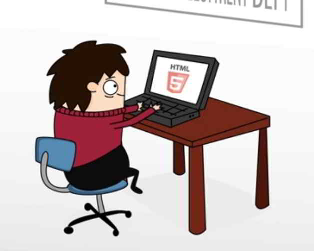 Ludei HTML5