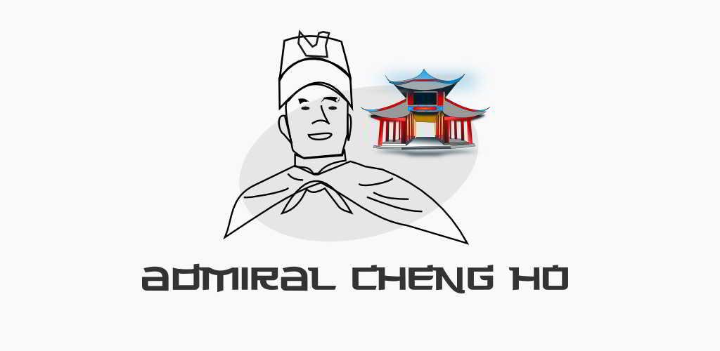 Panglima Admiral Cheng Ho