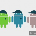 android investigate team