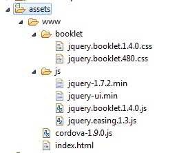 folder library aplikasi buku