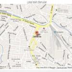 html5 jakarta geolocation demo
