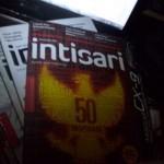intisari edisi 597 agustus 2012