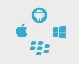 Mobile Apps Platform