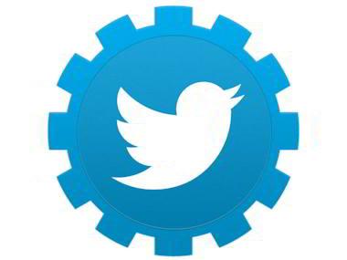 Twitter Gear