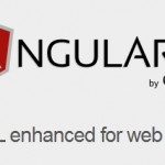 AngularJS by Google