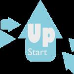 Startup Galau