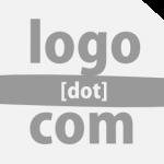 logo dot com