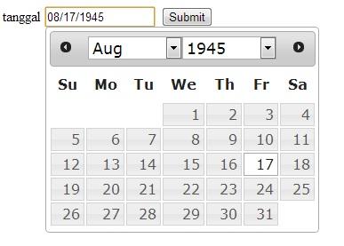 Datetime PHP MySQL