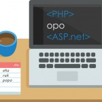 php atau asp