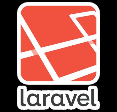 Berharap Codeigniter atau Laravel ?