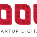 1000 startup digital indonesia